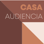logo-casa-audiencia